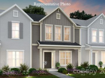 21136 Annabelle Place #008, Charlotte, NC, 28273,