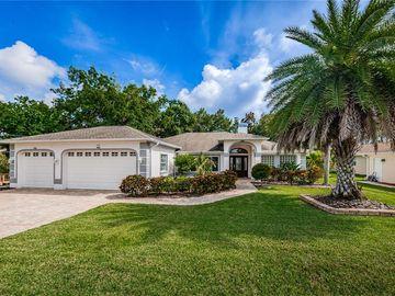 1431 RIVERSIDE DRIVE, Tarpon Springs, FL, 34689,