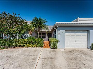 6560 GOLDEN HORSESHOE DRIVE, Seminole, FL, 33777,