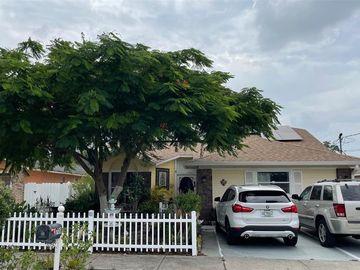 1700 DIXIE BELLE DRIVE, Orlando, FL, 32812,