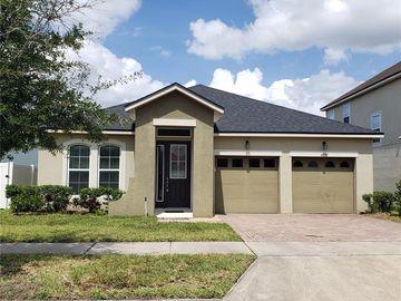 4957 SOUTHLAWN AVENUE, Orlando, FL, 32811,