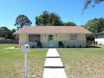 6248 ILLINOIS AVENUE, New Port Richey, FL, 34653,