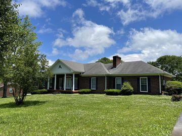 325 Northwind Dr, Goodlettsville, TN, 37072,