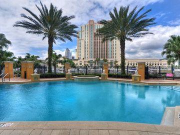 700 S HARBOUR ISLAND BOULEVARD #647, Tampa, FL, 33602,