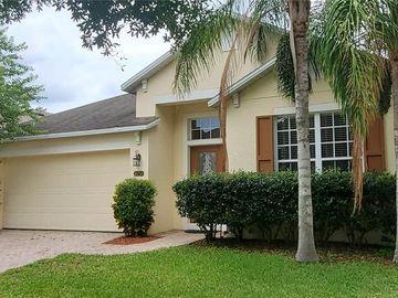 9013 FLAT ROCK LANE, Orlando, FL, 32832,