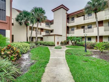 2650 COUNTRYSIDE BOULEVARD #A105, Clearwater, FL, 33761,