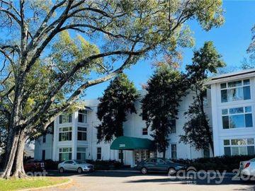 2501 Roswell Avenue #301, Charlotte, NC, 28209,