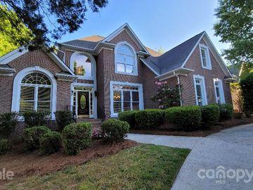 10314 Lady Candice Lane, Charlotte, NC, 28270,