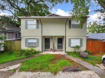 3204 W SAN JUAN STREET, Tampa, FL, 33629,