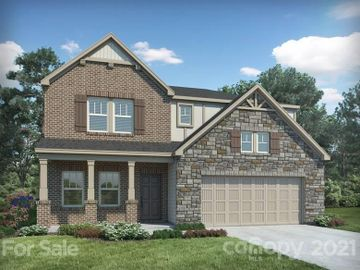 3013 Hayes Ridge Drive, Belmont, NC, 28012,
