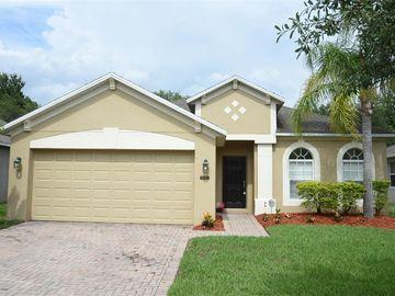 15600 MONTESINO DRIVE, Orlando, FL, 32828,