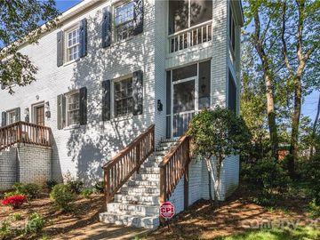 119 Laurel Avenue #2, Charlotte, NC, 28207,