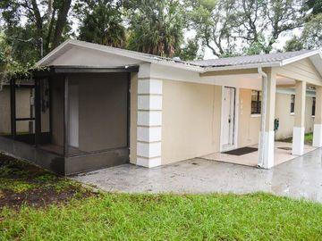 803 E JEAN STREET, Tampa, FL, 33604,