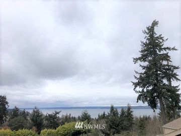 28707 Pacific Highway S, Federal Way, WA, 98003,