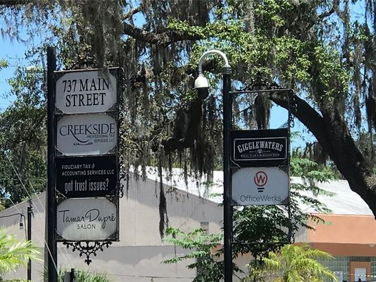 None ELM STREET