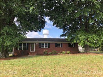 2632 Community Park Drive, Matthews, NC, 28104,