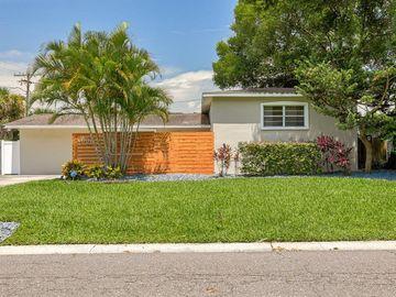 4602 S CORTEZ AVENUE, Tampa, FL, 33611,