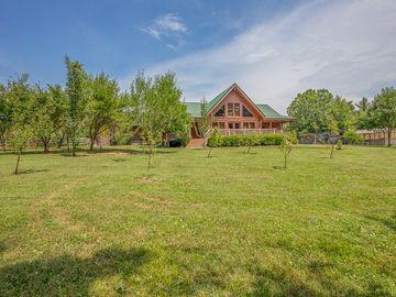 1840 Alsup Mill Ln, Lebanon, TN, 37090,