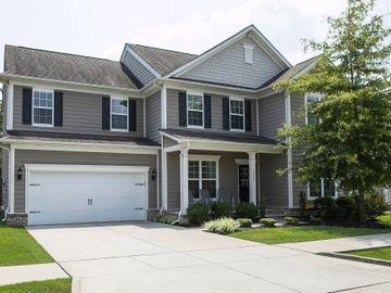 217 Creekstone Blvd, Franklin, TN, 37064,