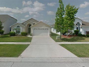 683 S EAGLE POINTE S, Kissimmee, FL, 34746,