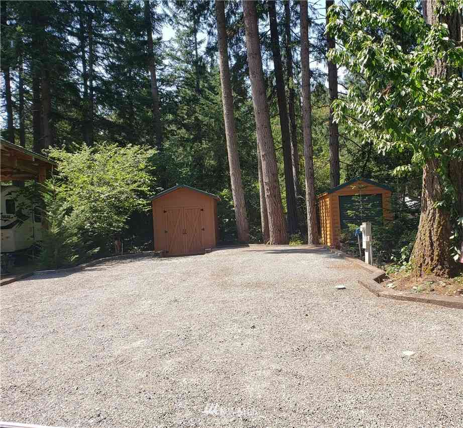 1546 Reservation Road SE #234, Olympia, WA, 98513,