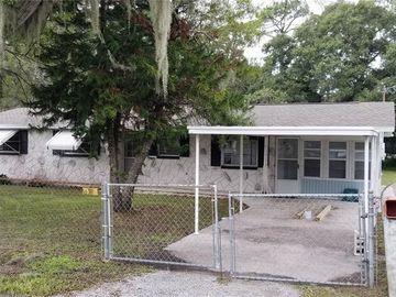10111 SUNSET COURT, Gibsonton, FL, 33534,