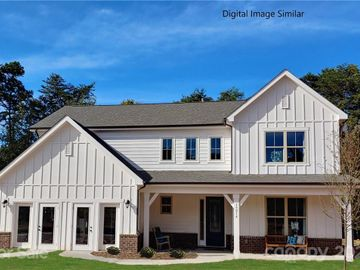 11250 Serenity Farm Drive #112, Midland, NC, 28107,