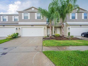 15207 GREAT BAY LANE, Orlando, FL, 32824,