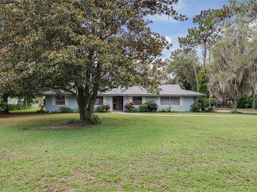 6324 WYNGLOW LANE, Orlando, FL, 32818,