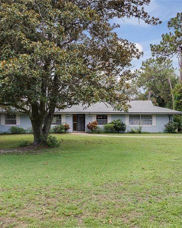6324 WYNGLOW LANE Orlando, FL, 32818