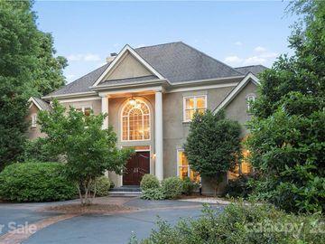 4429 Cameron Oaks Drive, Charlotte, NC, 28211,