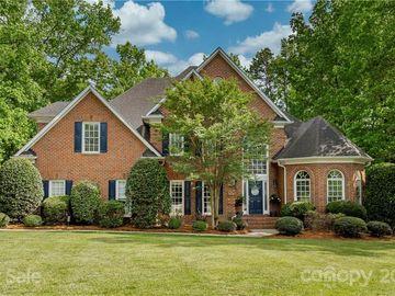 8825 Hatton Court, Charlotte, NC, 28277,