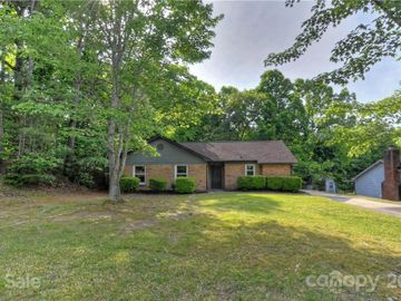 6109 Thermal Road, Charlotte, NC, 28211,