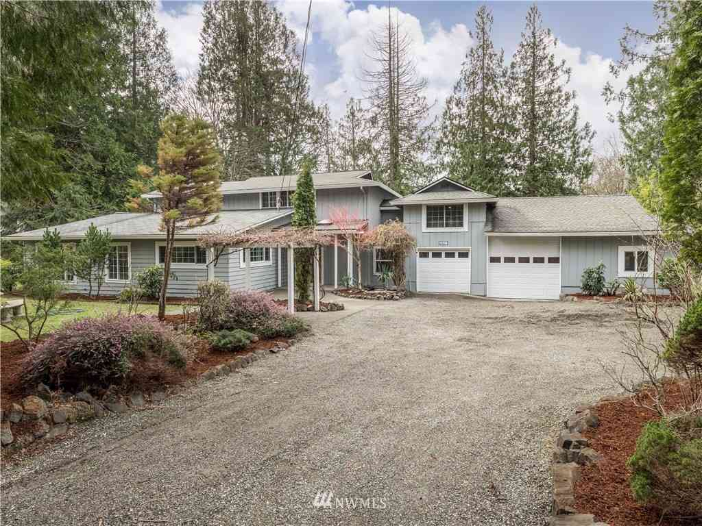 7031 Boston Harbor Road NE, Olympia, WA, 98506,