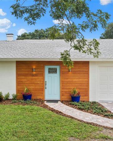 1805 SIMONTON AVENUE Orlando, FL, 32806