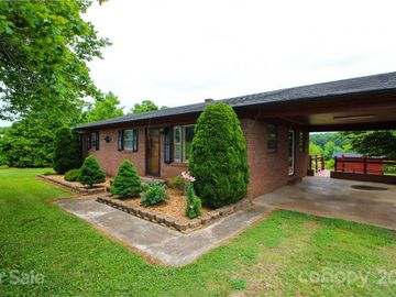 813 Candy Drive, Statesville, NC, 28677,