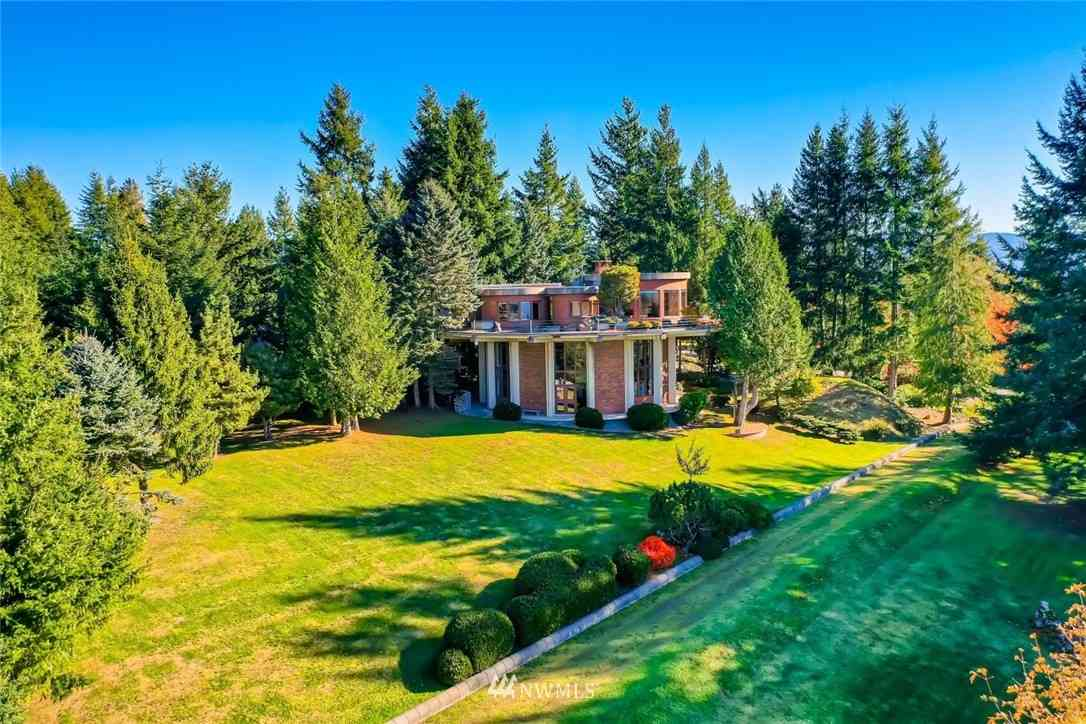 28404 SE 58th Street, Issaquah, WA, 98027,