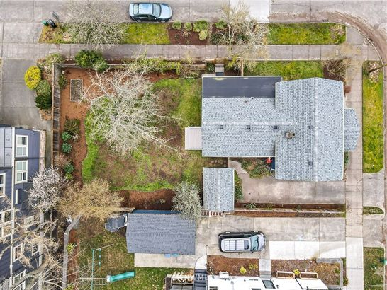 2200 NW 67th Street