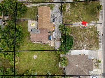 502 PALM BLUFF STREET, Clearwater, FL, 33755,