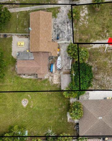 502 PALM BLUFF STREET Clearwater, FL, 33755