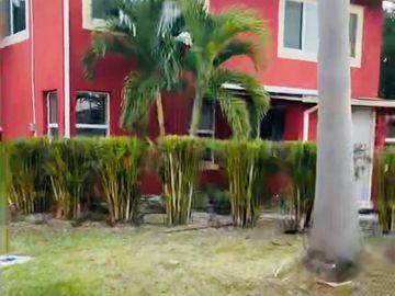 13100 BOCA CIEGA AVENUE, Madeira Beach, FL, 33708,