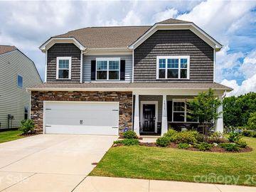 14315 Rhodes Hall Drive, Charlotte, NC, 28273,