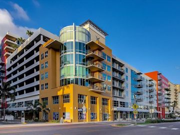 1208 E KENNEDY BOULEVARD #416, Tampa, FL, 33602,