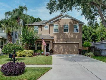 7107 S SPARKMAN STREET, Tampa, FL, 33616,