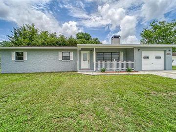13839 GLEN HARWELL ROAD, Dover, FL, 33527,