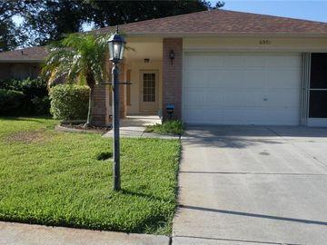 6001 COUNTRY RIDGE LANE, New Port Richey, FL, 34655,