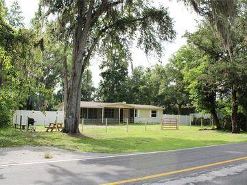 7200 CEDAR LANE, Brooksville, FL, 34601,