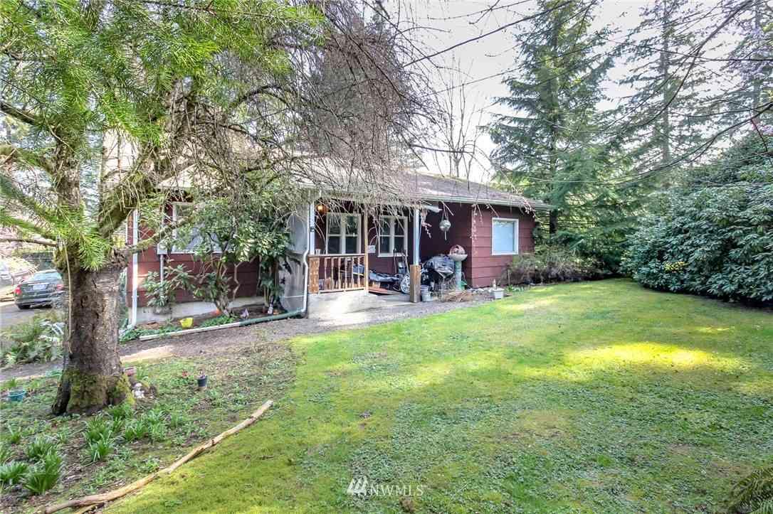 3325 103rd Avenue SE, Lake Stevens, WA, 98258,