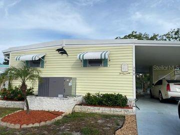 370 MOUNT OAK AVENUE NE #751, St Petersburg, FL, 33702,