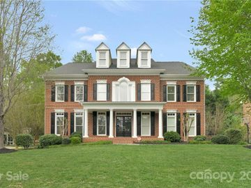 7410 Stonehaven Drive, Marvin, NC, 28173,